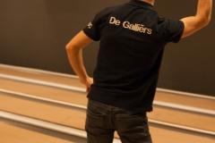 BowlingClub-131