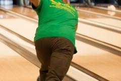 BowlingClub-132