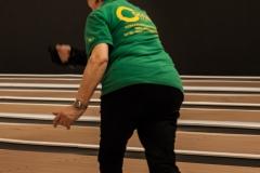 BowlingClub-25