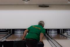 BowlingClub-49