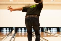 BowlingClub-63