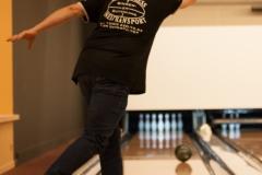 BowlingClub-91