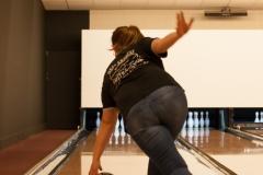 BowlingClub-95