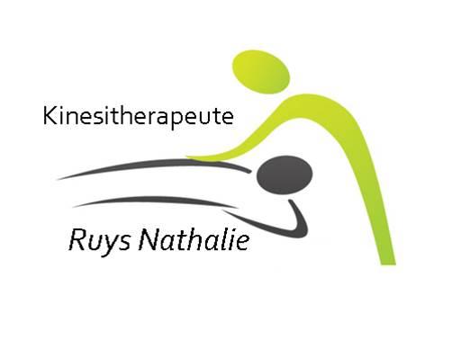 RUYS_NATHALIE