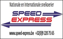 SPEED_EXPRESS